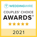 Couples_Choice_2021.png