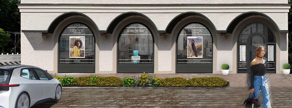 Fassade Salon VIDOVIC.jpg