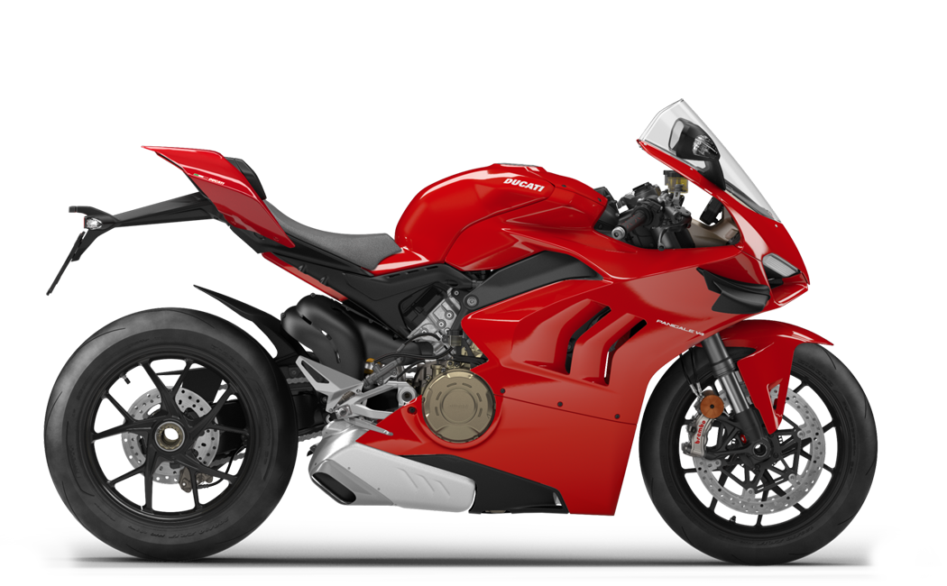 Panigale-V4-MY20-Model-Preview-1050x650.