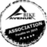 Ducati Club Pyrénées