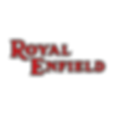 royal-enfield-eps-vector-logo.png