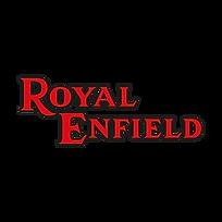 royal-enfield-eps-vector-logo.png