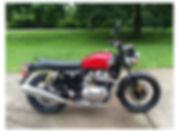 5d4b48bae619522a5e4ffadc.jpg