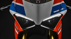 Panigale-V4S-Corse-MY19-13-Gallery-1920x