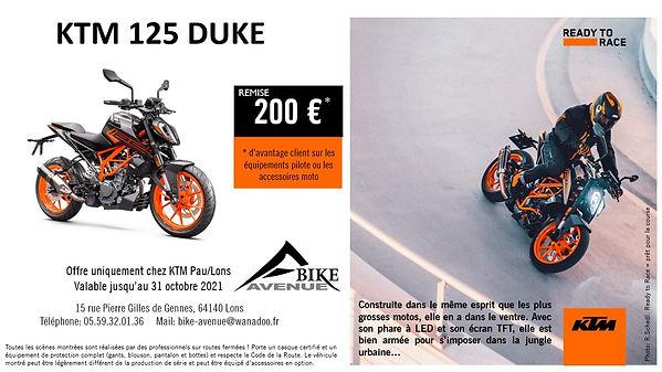125 DUKE.jpg