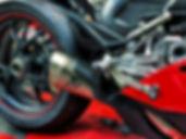 ducati panigale v4 speciale superbike pyrénées bike avenue pau lons 64 65 sb
