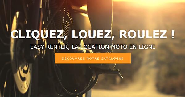 couverture_premier_site_de_location_moto
