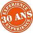 30-ans-experience.png