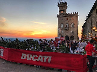 #sanmarino#doc#ducaticlubpyrenees#desmoo