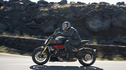 Diavel-1260-S-MY19-Ambience-13-Gallery-1