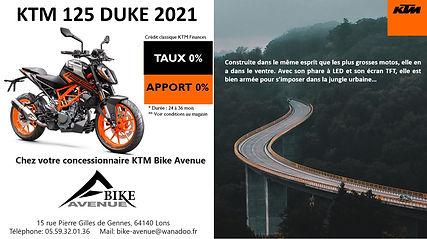 KTM125 .jpg
