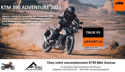 KTM ADV.jpg