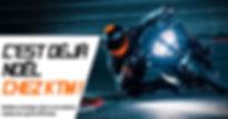 promo-noel-ktm-2200-euros-avantage-clien