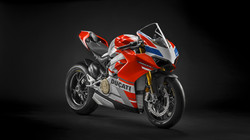 Panigale-V4S-Corse-MY19-03-Gallery-1920x
