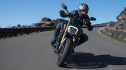 Diavel-1260-S-MY19-Ambience-14-Gallery-1
