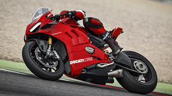 Panigale-V4R-Red-MY19-Ambience-06-Galler