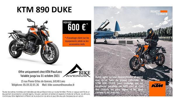 890 DUKE.jpg