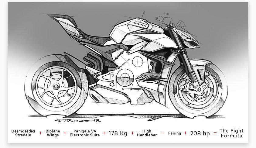 Streetfighter-V4-TheFightFormula-Y20-Edi