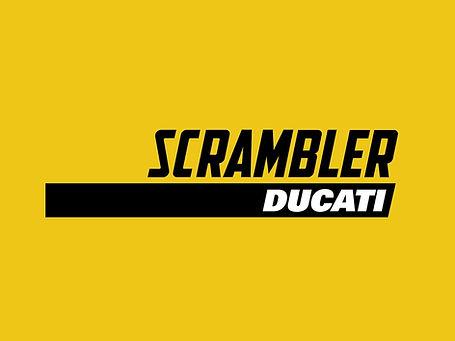 scrambler-ducati.jpg