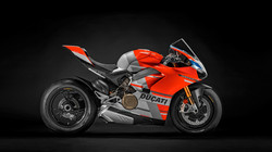 Panigale-V4S-Corse-MY19-02-Gallery-1920x