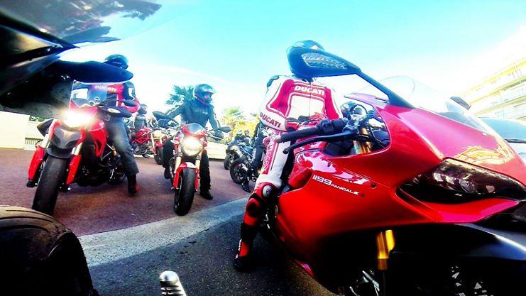 balade rouge  bike-avenue