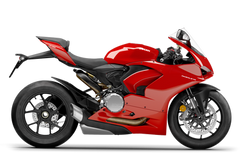 Panigale-V2-Red-MY20-Model-Preview-1050x
