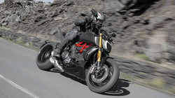 Diavel-1260-S-MY19-Ambience-07-Gallery-1