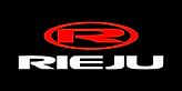 1200px-Rieju_Girona_bikes.svg.png