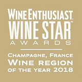 Wine Enthusiast 2018 Champagne SQUARE.pn