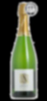 Naveau Harmonie Cuvee Brut Premier Cru Naveau meilleur champagne best