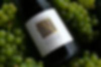 Champagne Naveau Cuvee Symphonie Blanc de Blancs