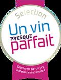 Un Vin Presque Parfait M6 Symphonie Naveau Selection Christian Naveau in the Vineyard Champagne meilleur best