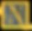 Naveau Logo