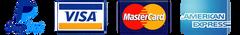 paypal-visa-mastercard-amex.png