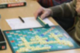 Scrabble-5.jpg