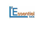 LOGO Essentiel.png