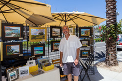 Dana Point ArtFest