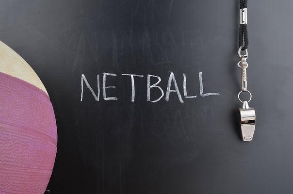 Netball.jpg