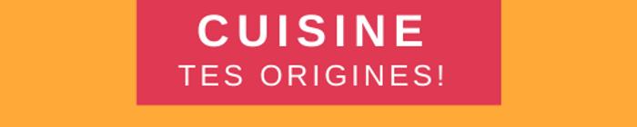 Cuisine - site web (1).png