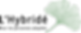 LHybride_logo_transp_sans_bordure.png