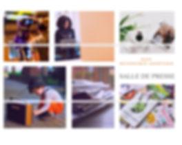 Summer Travel Photo Collage-2.jpg