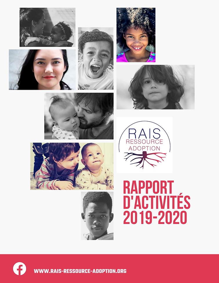 Rapport d'activités 2019-2020 (VF).png
