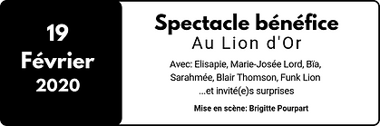 Copy of Spectacle bénéfice (2).png