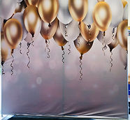GOLD.WHITE BALLOONS BACKDROP (1).jpg