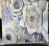 White flowers backdrop (1).jpg