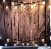 Rustic backdrop (1).jpg