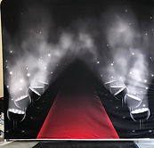 RED CARPET BACKDROP (1).jpg