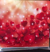 RED HEARTS BACKDROP (1).jpg