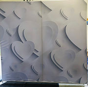 3D white hearts backdrop (1).jpg