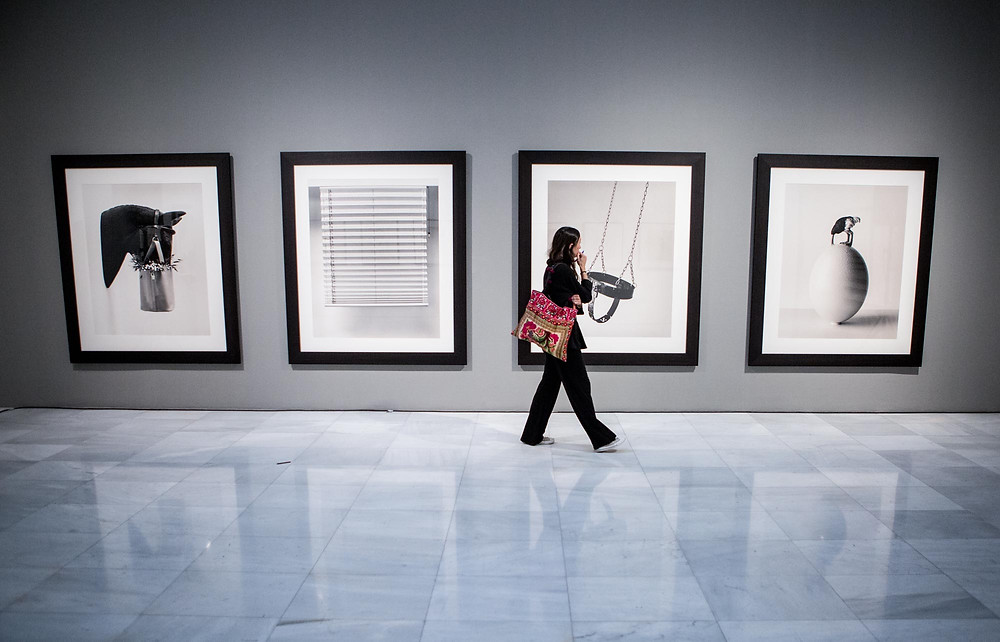 Chema Madoz Exhibition (1).jpg
